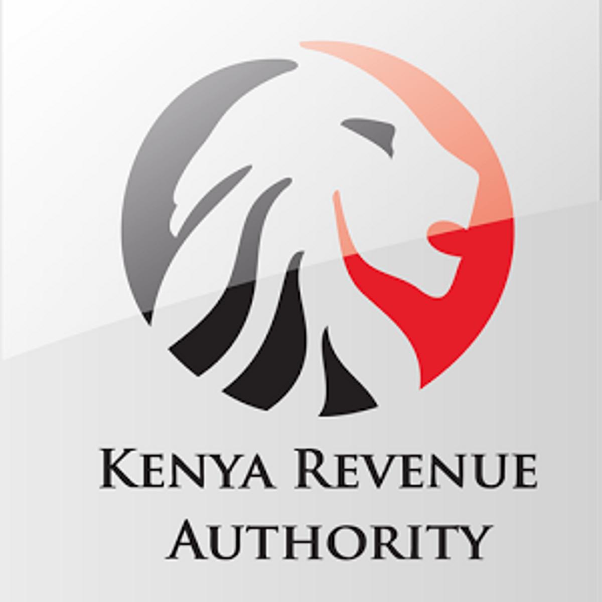 Kenya Revenue Authority(KRA)