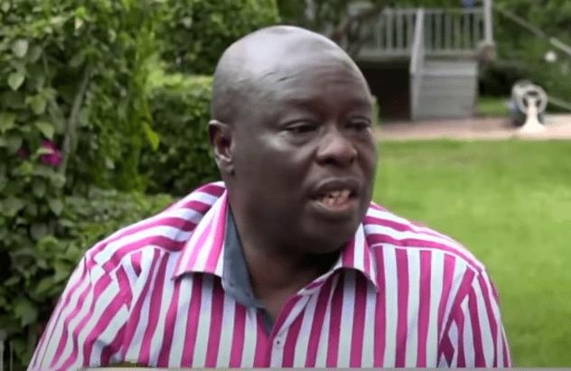 Ruto Ally Gachagua Fears Arrest Over Fraud, Money Laundering, Land Grabbing
