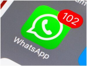 Whatsapp Users Who Reject New Updates Won't Send Or Received Messages