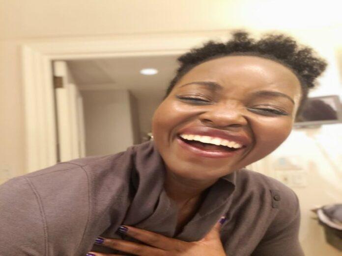 Lupita Nyong'o Dismisses Claims By Balala That She Has Been Inaccessible