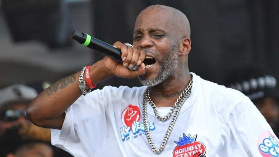 Lamar Odom Shocks The World, Claims Death Of DMX Was Part Of