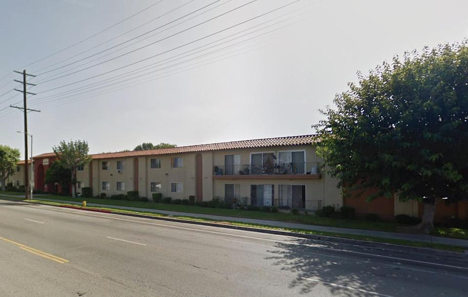 Three Babies Severely Stabbed To Death In A Los Angeles Apartment
