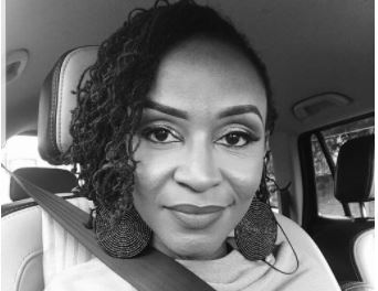 Depressed Medical Student Commits Suicide Inside Her Car At KNH Parking Lot