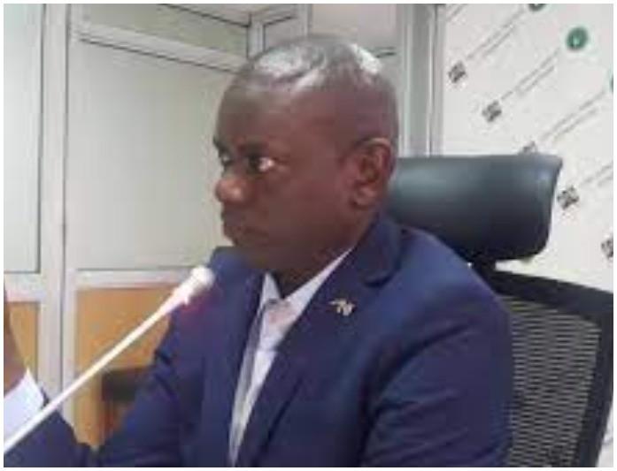 Judged Kiago Rejected By Uhuru Got 6.5 Million Bribe From Al-Shabaab