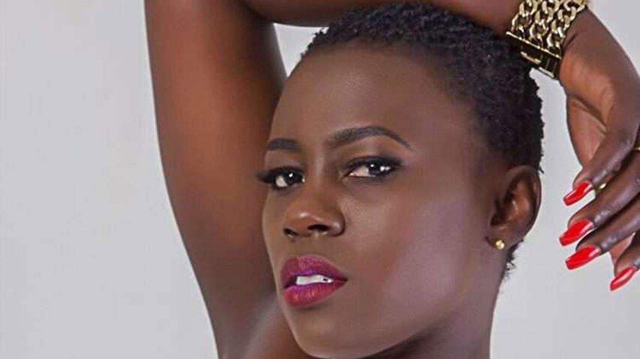 Akothee Regrets Abandoning Her Parents Back In The Village