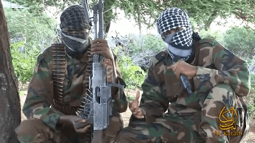 Al Shabab Threatens To Bomb And Kill Somalis Who Will Participate In Sunday Election